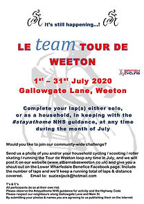 tourdeweeton2020TEAM-1.jpeg
