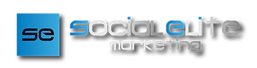 Social-Elite-Marketing-(Color).png