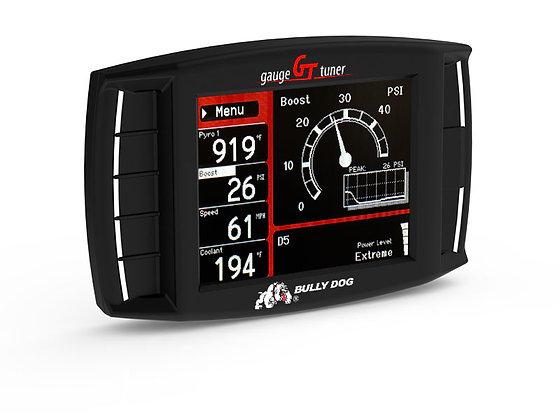 Bully Dog GT 40420