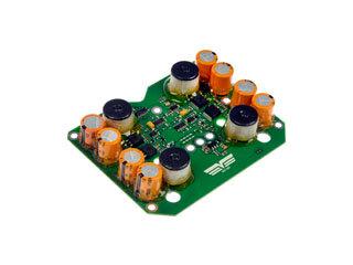 6.0 FICM voltage board