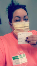 Katie P vaccinated.jpg