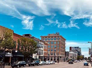 Iowa_City_Downtown_June_2021.jpg