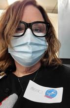 Kim S COVID Clinic .jpg