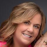 Kim Simmons Headshot ^N2.jpg