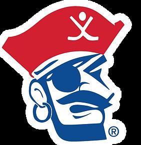 Des_Moines_Buccaneers_Head_Logo.png