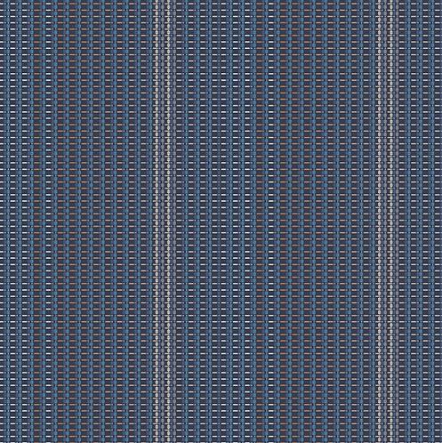 45107 PD27