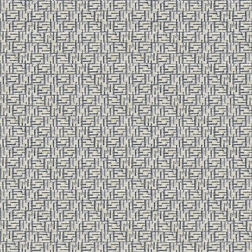 44794 PD27
