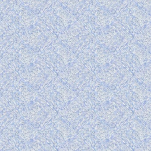 44781 PD27