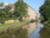 Bollington_-_Adelphi_Mill.jpg