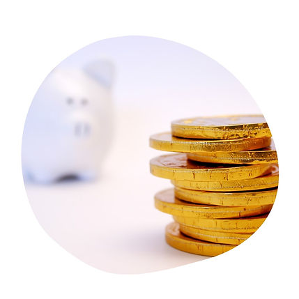 financial advice.jpg