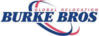 Burke Bros logo 300dpi (1).jpg