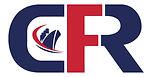 CFR-Logo-CMYK.jpg