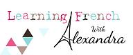 LFA_logo_2_avec_triangle.png