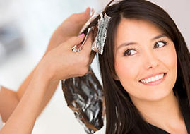 Naples Wig, Hairpiece and Hair Salon. Custm hairpieces in Naples, Florida. Beatuy services for wigs and hairpieces.