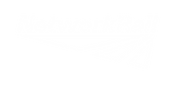 201119 1129 AVA – Website logos-03.png