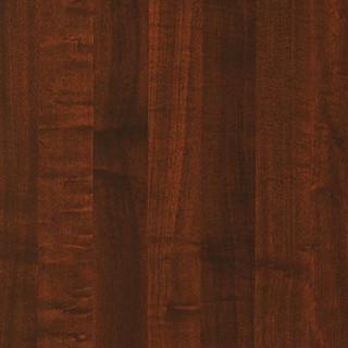 Ruby Plank Maple