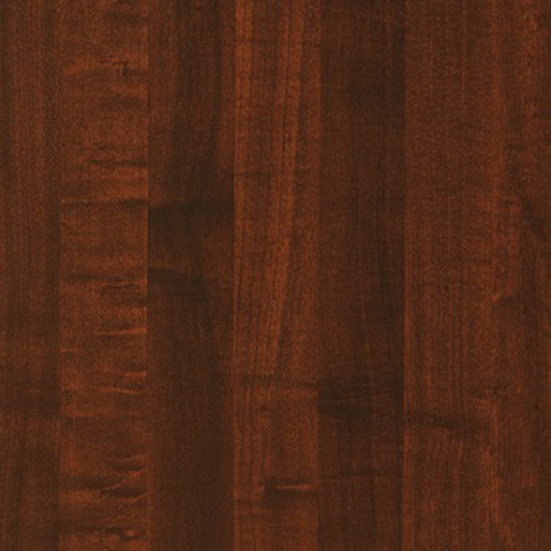 Ruby Plank Maple