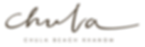 Chula logo_2-01.png
