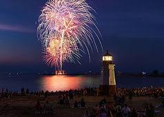 scott lighthouse fireworks.jpg