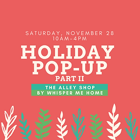 Holiday Pop-Up2 Square.png