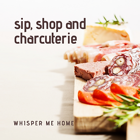 Sip Shop and Charcuterie (1).png
