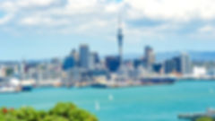 auckland-things-to-do-_edited.jpg