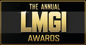 Annual LMGI.jpg