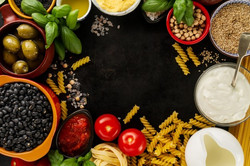 food-background-food-concept-with-variou