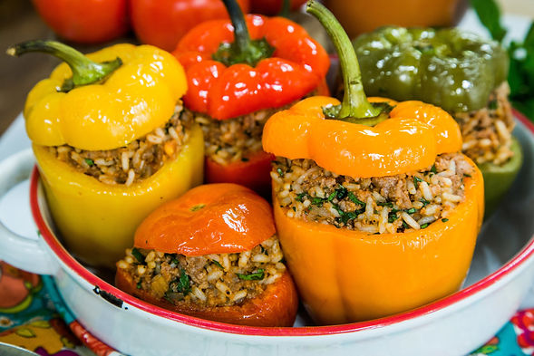 home-family-gemista-stuffed-peppers-and-
