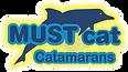 Mustcat Logo