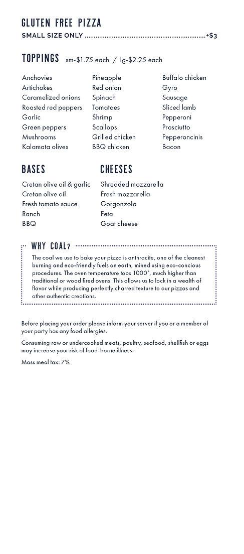 website version dinner menu6.jpg