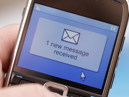 Understanding the Basics of Text Messaging Campaigns and Tips On How to Launch Your Own