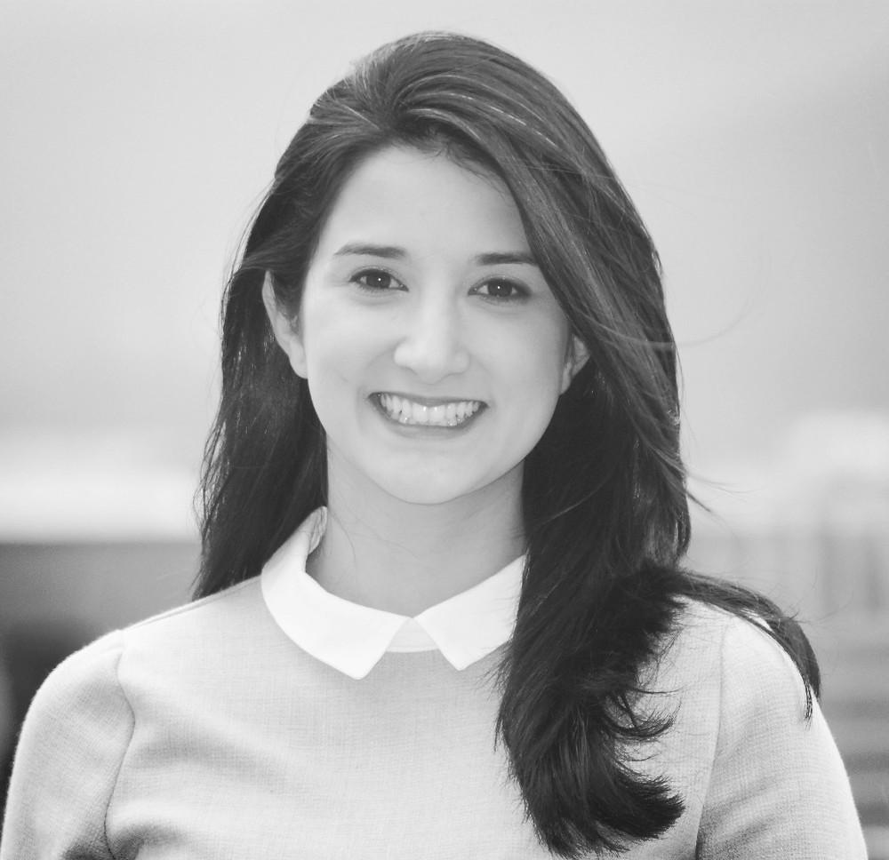 Andrea Arbeláez