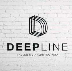 Deepline