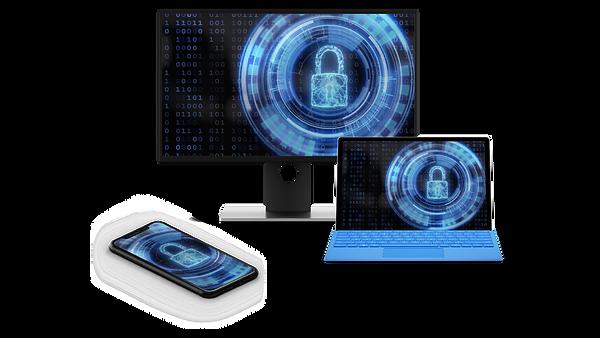 sécurisation-ordi-mobile.png