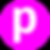 Logos-CAST-EVENT-et-Boutons-Go.png