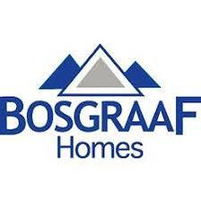 Bosgraaf Homes.jpeg