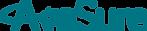 AvaSure_Logo-Green-e1604851871995.png