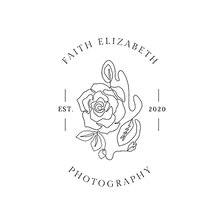 FE-Logo-400x400_edited.png