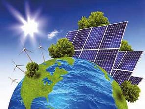 L'impegno per il clima