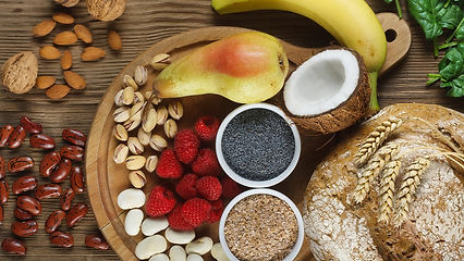 alimenti-ricchi-di-fibre.jpg