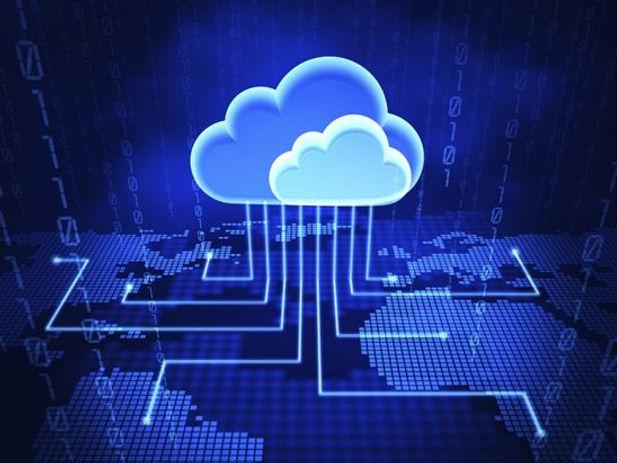 cloud-tech_139777.jpg