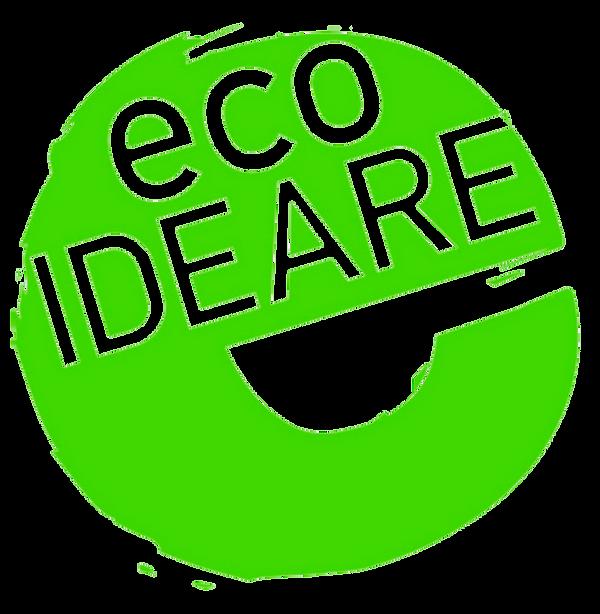 logo ecoideare.png