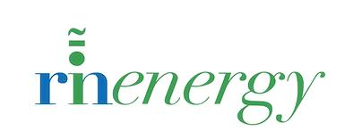 Logo RinEnergy png.png