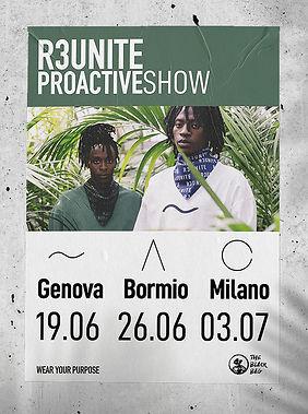 thumbnail_Locandina_Proactive show copia.jpg