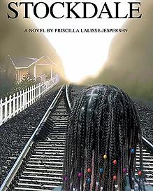 Stockdale book cover.webp