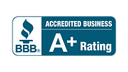 BBB A+ Rating.png