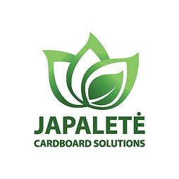 JAPALETE_logo_en 2.png