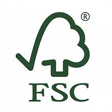 FSC logo.jpg