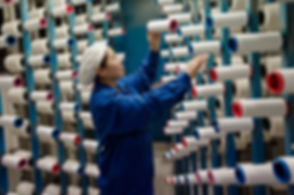 china-woman-textile-factory_edited.jpg